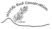 Worlds End Conservation